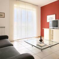 Italianway - Piano delle Noci 2 Apartment