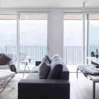 Gli Ulivi Luxury Loft Pool & Terrace - By House Of Travelers -