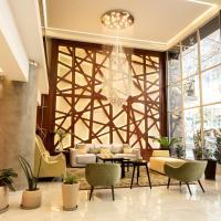 De 10 beste hotels in Buenos Aires, Argentinië (Prijzen ...