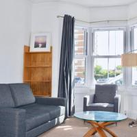 Charming 3 Bedroom House in Heart of Hove