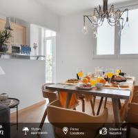 Sweet Inn Apartment - Alfama