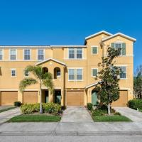 Lakewood Ranch 05 Townhouse