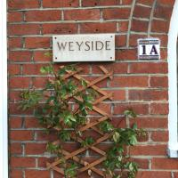 Weyside House