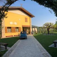 "Agriturismo Cascina Rossano </h2 </a <div class=sr-card__item sr-card__item--badges <div class=cpc-non-trader-label bui-f-font-caption bui-spacer--small Naktsmītni pārvalda privāts viesu uzņēmējs </div <div class=sr-card__item__review-score style=padding: 8px 0  <div class=bui-review-score c-score bui-review-score--inline bui-review-score--smaller <div class=bui-review-score__badge aria-label=Viesu sniegtais vērtējums: 8,5 8,5 </div <div class=bui-review-score__content <div class=bui-review-score__title Ļoti labi </div </div </div   </div </div <div data-component=deals-container data-deals="""" data-layout=horizontal data-max-elements=3 data-no-tooltips=1 data-use-drawer= data-prevent-propagation=0 class=c-deals-container   <div class=c-deals-container__inner-box    </div </div <div class=sr-card__item   data-ga-track=click data-ga-category=SR Card Click data-ga-action=Hotel location data-ga-label=book_window:  day(s)  <svg aria-hidden=true class=bk-icon -streamline-geo_pin sr_svg__card_icon focusable=false height=12 role=presentation width=12<use xlink:href=#icon-streamline-geo_pin</use</svg <div class= sr-card__item__content   <span data-et-view=HZUGOQQBSXVVFEfVafFRWe:1 HZUGOQQBSXVVFEfVafFRWe:6</span <strong class='sr-card__item--strong' Provaļjo d'Iseo </strong • <span 10 km </span  no vietas: Credaro </div </div </div </div </div </li <li id=hotel_84648 data-is-in-favourites=0 data-hotel-id='84648' class=sr-card sr-card--arrow bui-card bui-u-bleed@small js-sr-card m_sr_info_icons card-halved card-halved--active   <div data-href=/hotel/it/sebino.lv.html onclick=window.open(this.getAttribute('data-href')); target=_blank class=sr-card__row bui-card__content data-et-click= data-et-view=  <div class=sr-card__image js-sr_simple_card_hotel_image has-debolded-deal js-lazy-image sr-card__image--lazy data-src=https://r-cf.bstatic.com/xdata/images/hotel/square200/114343941.jpg?k=68b95ef91d79387c5e2e72ef662af6129ed255e6eb1aadd20237c3483367c4a4&o=&s=1,https://r-cf.bstatic.com/xdata/images/hotel/max1024x768/114343941.jpg?k=a677bb4db86df563321ce5d9d11056be9b56c6ee0186ec03ce2ba97c73fb57e3&o=&s=1  <div class=sr-card__image-inner css-loading-hidden </div <noscript <div class=sr-card__image--nojs style=background-image: url('https://r-cf.bstatic.com/xdata/images/hotel/square200/114343941.jpg?k=68b95ef91d79387c5e2e72ef662af6129ed255e6eb1aadd20237c3483367c4a4&o=&s=1')</div </noscript </div <div class=sr-card__details data-et-click=  <div class=sr-card_details__inner <a href=/hotel/it/sebino.lv.html onclick=event.stopPropagation(); target=_blank <h2 class=sr-card__name u-margin:0 u-padding:0 data-ga-track=click data-ga-category=SR Card Click data-ga-action=Hotel name data-ga-label=book_window:  day(s)  Hotel Sebino </h2 </a <div class=sr-card__item sr-card__item--badges <div class= sr-card__badge sr-card__badge--class u-margin:0  data-ga-track=click data-ga-category=SR Card Click data-ga-action=Hotel rating data-ga-label=book_window:  day(s)  <span class=bh-quality-bars bh-quality-bars--small   <svg class=bk-icon -iconset-square_rating fill=#FEBB02 height=12 width=12<use xlink:href=#icon-iconset-square_rating</use</svg<svg class=bk-icon -iconset-square_rating fill=#FEBB02 height=12 width=12<use xlink:href=#icon-iconset-square_rating</use</svg<svg class=bk-icon -iconset-square_rating fill=#FEBB02 height=12 width=12<use xlink:href=#icon-iconset-square_rating</use</svg </span </div   <div class=sr-card__item__review-score style=padding: 8px 0  <div class=bui-review-score c-score bui-review-score--inline bui-review-score--smaller <div class=bui-review-score__badge aria-label=Viesu sniegtais vērtējums: 8,0 8,0 </div <div class=bui-review-score__content <div class=bui-review-score__title Ļoti labi </div </div </div   </div </div <div data-component=deals-container data-deals="""" data-layout=horizontal data-max-elements=3 data-no-tooltips=1 data-use-drawer= data-prevent-propagation=0 class=c-deals-container   <div class=c-deals-container__inner-box    </div </div <div class=sr-card__item   data-ga-track=click data-ga-category=SR Card Click data-ga-action=Hotel location data-ga-label=book_window:  day(s)  <svg aria-hidden=true class=bk-icon -streamline-geo_pin sr_svg__card_icon focusable=false height=12 role=presentation width=12<use xlink:href=#icon-streamline-geo_pin</use</svg <div class= sr-card__item__content   <span data-et-view=HZUGOQQBSXVVFEfVafFRWe:1 HZUGOQQBSXVVFEfVafFRWe:6</span <strong class='sr-card__item--strong' Sarniko </strong • <span 2,4 km </span  no vietas: Credaro </div </div </div </div </div </li <li id=hotel_1889005 data-is-in-favourites=0 data-hotel-id='1889005' class=sr-card sr-card--arrow bui-card bui-u-bleed@small js-sr-card m_sr_info_icons card-halved card-halved--active   <div data-href=/hotel/it/iseo-lake.lv.html onclick=window.open(this.getAttribute('data-href')); target=_blank class=sr-card__row bui-card__content data-et-click= data-et-view=  <div class=sr-card__image js-sr_simple_card_hotel_image has-debolded-deal js-lazy-image sr-card__image--lazy data-src=https://r-cf.bstatic.com/xdata/images/hotel/square200/105698036.jpg?k=d4f0f69f61dd493a456f9177c2ee7679224bafbe01831dacd40048e07bb5ddb2&o=&s=1,https://r-cf.bstatic.com/xdata/images/hotel/max1024x768/105698036.jpg?k=62e5c9e38964fe991b7cfacf46bbff2c6e10a8a8d8cff4cf6b91b375e1b9a0aa&o=&s=1  <div class=sr-card__image-inner css-loading-hidden </div <noscript <div class=sr-card__image--nojs style=background-image: url('https://r-cf.bstatic.com/xdata/images/hotel/square200/105698036.jpg?k=d4f0f69f61dd493a456f9177c2ee7679224bafbe01831dacd40048e07bb5ddb2&o=&s=1')</div </noscript </div <div class=sr-card__details data-et-click=  <div class=sr-card_details__inner <a href=/hotel/it/iseo-lake.lv.html onclick=event.stopPropagation(); target=_blank <h2 class=sr-card__name u-margin:0 u-padding:0 data-ga-track=click data-ga-category=SR Card Click data-ga-action=Hotel name data-ga-label=book_window:  day(s)  Iseo Lake </h2 </a <div class=sr-card__item sr-card__item--badges <div class=sr-card__item__review-score style=padding: 8px 0  <div class=bui-review-score c-score bui-review-score--inline bui-review-score--smaller <div class=bui-review-score__badge aria-label=Viesu sniegtais vērtējums: 9,4 9,4 </div <div class=bui-review-score__content <div class=bui-review-score__title Lieliski </div </div </div   </div </div <div data-component=deals-container data-deals="""" data-layout=horizontal data-max-elements=3 data-no-tooltips=1 data-use-drawer= data-prevent-propagation=0 class=c-deals-container   <div class=c-deals-container__inner-box    </div </div <div class=sr-card__item   data-ga-track=click data-ga-category=SR Card Click data-ga-action=Hotel location data-ga-label=book_window:  day(s)  <svg aria-hidden=true class=bk-icon -streamline-geo_pin sr_svg__card_icon focusable=false height=12 role=presentation width=12<use xlink:href=#icon-streamline-geo_pin</use</svg <div class= sr-card__item__content   <span data-et-view=HZUGOQQBSXVVFEfVafFRWe:1 HZUGOQQBSXVVFEfVafFRWe:6</span <strong class='sr-card__item--strong' Castro </strong • <span 19 km </span  no vietas: Credaro </div </div <div data-et-view= OLBdJbGNNMMfPESHbfALbLEHFO:1  OLBdJbGNNMMfPESHbfALbLEHFO:2  </div </div </div </div </li <li id=hotel_856139 data-is-in-favourites=0 data-hotel-id='856139' class=sr-card sr-card--arrow bui-card bui-u-bleed@small js-sr-card m_sr_info_icons card-halved card-halved--active   <div data-href=/hotel/it/sole-capriolo.lv.html onclick=window.open(this.getAttribute('data-href')); target=_blank class=sr-card__row bui-card__content data-et-click= data-et-view=  <div class=sr-card__image js-sr_simple_card_hotel_image has-debolded-deal js-lazy-image sr-card__image--lazy data-src=https://q-cf.bstatic.com/xdata/images/hotel/square200/247964103.jpg?k=e32aac93fd08e8db913f4d8952fea8d31c9ce0b8302d7687f2f3bdcf36094e3a&o=&s=1,https://r-cf.bstatic.com/xdata/images/hotel/max1024x768/247964103.jpg?k=8a8a08c3b48731bb850d2f7f62cab74b5690b6e94e3de150478aa109333b489d&o=&s=1  <div class=sr-card__image-inner css-loading-hidden </div <noscript <div class=sr-card__image--nojs style=background-image: url('https://q-cf.bstatic.com/xdata/images/hotel/square200/247964103.jpg?k=e32aac93fd08e8db913f4d8952fea8d31c9ce0b8302d7687f2f3bdcf36094e3a&o=&s=1')</div </noscript </div <div class=sr-card__details data-et-click=  <div class=sr-card_details__inner <a href=/hotel/it/sole-capriolo.lv.html onclick=event.stopPropagation(); target=_blank <h2 class=sr-card__name u-margin:0 u-padding:0 data-ga-track=click data-ga-category=SR Card Click data-ga-action=Hotel name data-ga-label=book_window:  day(s)  Sole della Franciacorta - Hotel & Restaurant </h2 </a <div class=sr-card__item sr-card__item--badges <div class= sr-card__badge sr-card__badge--class u-margin:0  data-ga-track=click data-ga-category=SR Card Click data-ga-action=Hotel rating data-ga-label=book_window:  day(s)  <span class=bh-quality-bars bh-quality-bars--small   <svg class=bk-icon -iconset-square_rating fill=#FEBB02 height=12 width=12<use xlink:href=#icon-iconset-square_rating</use</svg<svg class=bk-icon -iconset-square_rating fill=#FEBB02 height=12 width=12<use xlink:href=#icon-iconset-square_rating</use</svg<svg class=bk-icon -iconset-square_rating fill=#FEBB02 height=12 width=12<use xlink:href=#icon-iconset-square_rating</use</svg </span </div   <div class=sr-card__item__review-score style=padding: 8px 0  <div class=bui-review-score c-score bui-review-score--inline bui-review-score--smaller <div class=bui-review-score__badge aria-label=Viesu sniegtais vērtējums: 7,7 7,7 </div <div class=bui-review-score__content <div class=bui-review-score__title Labi </div </div </div   </div </div <div data-component=deals-container data-deals="""" data-layout=horizontal data-max-elements=3 data-no-tooltips=1 data-use-drawer= data-prevent-propagation=0 class=c-deals-container   <div class=c-deals-container__inner-box    </div </div <div class=sr-card__item   data-ga-track=click data-ga-category=SR Card Click data-ga-action=Hotel location data-ga-label=book_window:  day(s)  <svg aria-hidden=true class=bk-icon -streamline-geo_pin sr_svg__card_icon focusable=false height=12 role=presentation width=12<use xlink:href=#icon-streamline-geo_pin</use</svg <div class= sr-card__item__content   <span data-et-view=HZUGOQQBSXVVFEfVafFRWe:1 HZUGOQQBSXVVFEfVafFRWe:6</span <strong class='sr-card__item--strong' Capriolo </strong • <span 2,1 km </span  no vietas: Credaro </div </div </div </div </div </li <li id=hotel_271710 data-is-in-favourites=0 data-hotel-id='271710' class=sr-card sr-card--arrow bui-card bui-u-bleed@small js-sr-card m_sr_info_icons card-halved card-halved--active   <div data-href=/hotel/it/bed-breakfast-villa-palma.lv.html onclick=window.open(this.getAttribute('data-href')); target=_blank class=sr-card__row bui-card__content data-et-click= data-et-view=  <div class=sr-card__image js-sr_simple_card_hotel_image has-debolded-deal js-lazy-image sr-card__image--lazy data-src=https://q-cf.bstatic.com/xdata/images/hotel/square200/4835578.jpg?k=0065184119d6ad15fdc957a2576a79dd3592cb05e4c6b0f6ee27a907602feaf9&o=&s=1,https://q-cf.bstatic.com/xdata/images/hotel/max1024x768/4835578.jpg?k=dc687820e854cb72aecc47ad40f8e81d3bf0dbdd3ec18b8fee4e36bac5a77f5a&o=&s=1  <div class=sr-card__image-inner css-loading-hidden </div <noscript <div class=sr-card__image--nojs style=background-image: url('https://q-cf.bstatic.com/xdata/images/hotel/square200/4835578.jpg?k=0065184119d6ad15fdc957a2576a79dd3592cb05e4c6b0f6ee27a907602feaf9&o=&s=1')</div </noscript </div <div class=sr-card__details data-et-click=  <div class=sr-card_details__inner <a href=/hotel/it/bed-breakfast-villa-palma.lv.html onclick=event.stopPropagation(); target=_blank <h2 class=sr-card__name u-margin:0 u-padding:0 data-ga-track=click data-ga-category=SR Card Click data-ga-action=Hotel name data-ga-label=book_window:  day(s)  Bed & Breakfast Villa Palma </h2 </a <div class=sr-card__item sr-card__item--badges <div class=cpc-non-trader-label bui-f-font-caption bui-spacer--small Naktsmītni pārvalda privāts viesu uzņēmējs </div <div class=sr-card__item__review-score style=padding: 8px 0  <div class=bui-review-score c-score bui-review-score--inline bui-review-score--smaller <div class=bui-review-score__badge aria-label=Viesu sniegtais vērtējums: 9,1 9,1 </div <div class=bui-review-score__content <div class=bui-review-score__title Lieliski </div </div </div   </div </div <div data-component=deals-container data-deals="""" data-layout=horizontal data-max-elements=3 data-no-tooltips=1 data-use-drawer= data-prevent-propagation=0 class=c-deals-container   <div class=c-deals-container__inner-box    </div </div <div class=sr-card__item   data-ga-track=click data-ga-category=SR Card Click data-ga-action=Hotel location data-ga-label=book_window:  day(s)  <svg aria-hidden=true class=bk-icon -streamline-geo_pin sr_svg__card_icon focusable=false height=12 role=presentation width=12<use xlink:href=#icon-streamline-geo_pin</use</svg <div class= sr-card__item__content   <span data-et-view=HZUGOQQBSXVVFEfVafFRWe:1 HZUGOQQBSXVVFEfVafFRWe:6</span <strong class='sr-card__item--strong' Lovere </strong • <span 21 km </span  no vietas: Credaro </div </div <div data-et-view= OLBdJbGNNMMfPESHbfALbLEHFO:1  </div </div </div </div </li <li id=hotel_858011 data-is-in-favourites=0 data-hotel-id='858011' data-lazy-load-nd class=sr-card sr-card--arrow bui-card bui-u-bleed@small js-sr-card m_sr_info_icons card-halved card-halved--active   <div data-href=/hotel/it/b-amp-b-videtti.lv.html onclick=window.open(this.getAttribute('data-href')); target=_blank class=sr-card__row bui-card__content data-et-click= data-et-view=  <div class=sr-card__image js-sr_simple_card_hotel_image has-debolded-deal js-lazy-image sr-card__image--lazy data-src=https://q-cf.bstatic.com/xdata/images/hotel/square200/103499667.jpg?k=8617a326820fbe1811087cfdfd8327474cd3d86ad3a10942a4c2db0e32695e02&o=&s=1,https://r-cf.bstatic.com/xdata/images/hotel/max1024x768/103499667.jpg?k=952a7070979ce50026210ae4f2cb23183f4d3b97fb3d0f3e815231759429eaca&o=&s=1  <div class=sr-card__image-inner css-loading-hidden </div <noscript <div class=sr-card__image--nojs style=background-image: url('https://q-cf.bstatic.com/xdata/images/hotel/square200/103499667.jpg?k=8617a326820fbe1811087cfdfd8327474cd3d86ad3a10942a4c2db0e32695e02&o=&s=1')</div </noscript </div <div class=sr-card__details data-et-click=  <div class=sr-card_details__inner <a href=/hotel/it/b-amp-b-videtti.lv.html onclick=event.stopPropagation(); target=_blank <h2 class=sr-card__name u-margin:0 u-padding:0 data-ga-track=click data-ga-category=SR Card Click data-ga-action=Hotel name data-ga-label=book_window:  day(s)  B&B Videtti </h2 </a <div class=sr-card__item sr-card__item--badges <div class=cpc-non-trader-label bui-f-font-caption bui-spacer--small Naktsmītni pārvalda privāts viesu uzņēmējs </div <div class=sr-card__item__review-score style=padding: 8px 0  <div class=bui-review-score c-score bui-review-score--inline bui-review-score--smaller <div class=bui-review-score__badge aria-label=Viesu sniegtais vērtējums: 8,9 8,9 </div <div class=bui-review-score__content <div class=bui-review-score__title Brīnišķīgi </div </div </div   </div </div <div data-component=deals-container data-deals="""" data-layout=horizontal data-max-elements=3 data-no-tooltips=1 data-use-drawer= data-prevent-propagation=0 class=c-deals-container   <div class=c-deals-container__inner-box    </div </div <div class=sr-card__item   data-ga-track=click data-ga-category=SR Card Click data-ga-action=Hotel location data-ga-label=book_window:  day(s)  <svg aria-hidden=true class=bk-icon -streamline-geo_pin sr_svg__card_icon focusable=false height=12 role=presentation width=12<use xlink:href=#icon-streamline-geo_pin</use</svg <div class= sr-card__item__content   <span data-et-view=HZUGOQQBSXVVFEfVafFRWe:1 HZUGOQQBSXVVFEfVafFRWe:6</span <strong class='sr-card__item--strong' Villongo Sant'Alessandro </strong • <span 2,6 km </span  no vietas: Credaro </div </div <div data-et-view= OLBdJbGNNMMfPESHbfALbLEHFO:1  </div </div </div </div </li <li id=hotel_547354 data-is-in-favourites=0 data-hotel-id='547354' class=sr-card sr-card--arrow bui-card bui-u-bleed@small js-sr-card m_sr_info_icons card-halved card-halved--active   <div data-href=/hotel/it/la-locanda-della-franciacorta.lv.html onclick=window.open(this.getAttribute('data-href')); target=_blank class=sr-card__row bui-card__content data-et-click= data-et-view=  <div class=sr-card__image js-sr_simple_card_hotel_image has-debolded-deal js-lazy-image sr-card__image--lazy data-src=https://q-cf.bstatic.com/xdata/images/hotel/square200/20815781.jpg?k=b8a6348d2a371abcda570b14c007befb3c5ff87a9e8a9dc3d94ecd6213aca9e4&o=&s=1,https://q-cf.bstatic.com/xdata/images/hotel/max1024x768/20815781.jpg?k=2008346dcd025a94e4d8d6709e9c788e8c26baeeea51a045a7052665d190a255&o=&s=1  <div class=sr-card__image-inner css-loading-hidden </div <noscript <div class=sr-card__image--nojs style=background-image: url('https://q-cf.bstatic.com/xdata/images/hotel/square200/20815781.jpg?k=b8a6348d2a371abcda570b14c007befb3c5ff87a9e8a9dc3d94ecd6213aca9e4&o=&s=1')</div </noscript </div <div class=sr-card__details data-et-click=  <div class=sr-card_details__inner <a href=/hotel/it/la-locanda-della-franciacorta.lv.html onclick=event.stopPropagation(); target=_blank <h2 class=sr-card__name u-margin:0 u-padding:0 data-ga-track=click data-ga-category=SR Card Click data-ga-action=Hotel name data-ga-label=book_window:  day(s)  Hotel La Locanda Della Franciacorta </h2 </a <div class=sr-card__item sr-card__item--badges <div class= sr-card__badge sr-card__badge--class u-margin:0  data-ga-track=click data-ga-category=SR Card Click data-ga-action=Hotel rating data-ga-label=book_window:  day(s)  <span class=bh-quality-bars bh-quality-bars--small   <svg class=bk-icon -iconset-square_rating fill=#FEBB02 height=12 width=12<use xlink:href=#icon-iconset-square_rating</use</svg<svg class=bk-icon -iconset-square_rating fill=#FEBB02 height=12 width=12<use xlink:href=#icon-iconset-square_rating</use</svg<svg class=bk-icon -iconset-square_rating fill=#FEBB02 height=12 width=12<use xlink:href=#icon-iconset-square_rating</use</svg </span </div   <div class=sr-card__item__review-score style=padding: 8px 0  <div class=bui-review-score c-score bui-review-score--inline bui-review-score--smaller <div class=bui-review-score__badge aria-label=Viesu sniegtais vērtējums: 8,3 8,3 </div <div class=bui-review-score__content <div class=bui-review-score__title Ļoti labi </div </div </div   </div </div <div data-component=deals-container data-deals="""" data-layout=horizontal data-max-elements=3 data-no-tooltips=1 data-use-drawer= data-prevent-propagation=0 class=c-deals-container   <div class=c-deals-container__inner-box    </div </div <div class=sr-card__item   data-ga-track=click data-ga-category=SR Card Click data-ga-action=Hotel location data-ga-label=book_window:  day(s)  <svg aria-hidden=true class=bk-icon -streamline-geo_pin sr_svg__card_icon focusable=false height=12 role=presentation width=12<use xlink:href=#icon-streamline-geo_pin</use</svg <div class= sr-card__item__content   <span data-et-view=HZUGOQQBSXVVFEfVafFRWe:1 HZUGOQQBSXVVFEfVafFRWe:6</span <strong class='sr-card__item--strong' Korte Franka </strong • <span 6 km </span  no vietas: Credaro </div </div </div </div </div </li <li id=hotel_84166 data-is-in-favourites=0 data-hotel-id='84166' class=sr-card sr-card--arrow bui-card bui-u-bleed@small js-sr-card m_sr_info_icons card-halved card-halved--active   <div data-href=/hotel/it/ulivi.lv.html onclick=window.open(this.getAttribute('data-href')); target=_blank class=sr-card__row bui-card__content data-et-click= data-et-view=  <div class=sr-card__image js-sr_simple_card_hotel_image has-debolded-deal js-lazy-image sr-card__image--lazy data-src=https://q-cf.bstatic.com/xdata/images/hotel/square200/84928481.jpg?k=8f72ce9483bc4f4da31e30ffa5ce6cefa85fd74835b1d89297eadec99337b783&o=&s=1,https://r-cf.bstatic.com/xdata/images/hotel/max1024x768/84928481.jpg?k=90b8b3381a68e29b9c65f060f59d88e4c22581fad8d33de40c90799709c6e197&o=&s=1  <div class=sr-card__image-inner css-loading-hidden </div <noscript <div class=sr-card__image--nojs style=background-image: url('https://q-cf.bstatic.com/xdata/images/hotel/square200/84928481.jpg?k=8f72ce9483bc4f4da31e30ffa5ce6cefa85fd74835b1d89297eadec99337b783&o=&s=1')</div </noscript </div <div class=sr-card__details data-et-click=  <div class=sr-card_details__inner <a href=/hotel/it/ulivi.lv.html onclick=event.stopPropagation(); target=_blank <h2 class=sr-card__name u-margin:0 u-padding:0 data-ga-track=click data-ga-category=SR Card Click data-ga-action=Hotel name data-ga-label=book_window:  day(s)  Hotel Ulivi </h2 </a <div class=sr-card__item sr-card__item--badges <div class= sr-card__badge sr-card__badge--class u-margin:0  data-ga-track=click data-ga-category=SR Card Click data-ga-action=Hotel rating data-ga-label=book_window:  day(s)  <span class=bh-quality-bars bh-quality-bars--small   <svg class=bk-icon -iconset-square_rating fill=#FEBB02 height=12 width=12<use xlink:href=#icon-iconset-square_rating</use</svg<svg class=bk-icon -iconset-square_rating fill=#FEBB02 height=12 width=12<use xlink:href=#icon-iconset-square_rating</use</svg<svg class=bk-icon -iconset-square_rating fill=#FEBB02 height=12 width=12<use xlink:href=#icon-iconset-square_rating</use</svg<svg class=bk-icon -iconset-square_rating fill=#FEBB02 height=12 width=12<use xlink:href=#icon-iconset-square_rating</use</svg </span </div   <div class=sr-card__item__review-score style=padding: 8px 0  <div class=bui-review-score c-score bui-review-score--inline bui-review-score--smaller <div class=bui-review-score__badge aria-label=Viesu sniegtais vērtējums: 8,9 8,9 </div <div class=bui-review-score__content <div class=bui-review-score__title Brīnišķīgi </div </div </div   </div </div <div data-component=deals-container data-deals="""" data-layout=horizontal data-max-elements=3 data-no-tooltips=1 data-use-drawer= data-prevent-propagation=0 class=c-deals-container   <div class=c-deals-container__inner-box    </div </div <div class=sr-card__item   data-ga-track=click data-ga-category=SR Card Click data-ga-action=Hotel location data-ga-label=book_window:  day(s)  <svg aria-hidden=true class=bk-icon -streamline-geo_pin sr_svg__card_icon focusable=false height=12 role=presentation width=12<use xlink:href=#icon-streamline-geo_pin</use</svg <div class= sr-card__item__content   <span data-et-view=HZUGOQQBSXVVFEfVafFRWe:1 HZUGOQQBSXVVFEfVafFRWe:6</span <strong class='sr-card__item--strong' Paratiko </strong • <span 2,3 km </span  no vietas: Credaro </div </div <div data-et-view= OLBdJbGNNMMfPESHbfALbLEHFO:1  </div </div </div </div </li <li id=hotel_358426 data-is-in-favourites=0 data-hotel-id='358426' class=sr-card sr-card--arrow bui-card bui-u-bleed@small js-sr-card m_sr_info_icons card-halved card-halved--active   <div data-href=/hotel/it/b-paratico.lv.html onclick=window.open(this.getAttribute('data-href')); target=_blank class=sr-card__row bui-card__content data-et-click= data-et-view=  <div class=sr-card__image js-sr_simple_card_hotel_image has-debolded-deal js-lazy-image sr-card__image--lazy data-src=https://r-cf.bstatic.com/xdata/images/hotel/square200/145519988.jpg?k=81131c599ba68111f83c00146a988f54e35a6e6262f755ea6363e5cd696b5100&o=&s=1,https://r-cf.bstatic.com/xdata/images/hotel/max1024x768/145519988.jpg?k=7a0845e6e9088631d8d6da659bd4c5a269ae1076034194a1adfcd72e8f31b406&o=&s=1  <div class=sr-card__image-inner css-loading-hidden </div <noscript <div class=sr-card__image--nojs style=background-image: url('https://r-cf.bstatic.com/xdata/images/hotel/square200/145519988.jpg?k=81131c599ba68111f83c00146a988f54e35a6e6262f755ea6363e5cd696b5100&o=&s=1')</div </noscript </div <div class=sr-card__details data-et-click=  <div class=sr-card_details__inner <a href=/hotel/it/b-paratico.lv.html onclick=event.stopPropagation(); target=_blank <h2 class=sr-card__name u-margin:0 u-padding:0 data-ga-track=click data-ga-category=SR Card Click data-ga-action=Hotel name data-ga-label=book_window:  day(s)  B&B Aria Di Lago </h2 </a <div class=sr-card__item sr-card__item--badges <div class=cpc-non-trader-label bui-f-font-caption bui-spacer--small Naktsmītni pārvalda privāts viesu uzņēmējs </div <div class=sr-card__item__review-score style=padding: 8px 0  <div class=bui-review-score c-score bui-review-score--inline bui-review-score--smaller <div class=bui-review-score__badge aria-label=Viesu sniegtais vērtējums: 8,7 8,7 </div <div class=bui-review-score__content <div class=bui-review-score__title Brīnišķīgi </div </div </div   </div </div <div data-component=deals-container data-deals="""" data-layout=horizontal data-max-elements=3 data-no-tooltips=1 data-use-drawer= data-prevent-propagation=0 class=c-deals-container   <div class=c-deals-container__inner-box    </div </div <div class=sr-card__item   data-ga-track=click data-ga-category=SR Card Click data-ga-action=Hotel location data-ga-label=book_window:  day(s)  <svg aria-hidden=true class=bk-icon -streamline-geo_pin sr_svg__card_icon focusable=false height=12 role=presentation width=12<use xlink:href=#icon-streamline-geo_pin</use</svg <div class= sr-card__item__content   <span data-et-view=HZUGOQQBSXVVFEfVafFRWe:1 HZUGOQQBSXVVFEfVafFRWe:6</span <strong class='sr-card__item--strong' Paratiko </strong • <span 3,2 km </span  no vietas: Credaro </div </div <div data-et-view= OLBdJbGNNMMfPESHbfALbLEHFO:1  </div </div </div </div </li <li id=hotel_1401195 data-is-in-favourites=0 data-hotel-id='1401195' class=sr-card sr-card--arrow bui-card bui-u-bleed@small js-sr-card m_sr_info_icons card-halved card-halved--active   <div data-href=/hotel/it/agriturismo-le-fontane.lv.html onclick=window.open(this.getAttribute('data-href')); target=_blank class=sr-card__row bui-card__content data-et-click= data-et-view=  <div class=sr-card__image js-sr_simple_card_hotel_image has-debolded-deal js-lazy-image sr-card__image--lazy data-src=https://r-cf.bstatic.com/xdata/images/hotel/square200/182799033.jpg?k=b8d80460abaeb0a3cd84a64fee9db3c4eadbe94701601c6a2be7dbd0f6131533&o=&s=1,https://q-cf.bstatic.com/xdata/images/hotel/max1024x768/182799033.jpg?k=786a1ee5f580e0a59ceda93c1ff3d4bcc69a27dabcf32d86a422264938c5dded&o=&s=1  <div class=sr-card__image-inner css-loading-hidden </div <noscript <div class=sr-card__image--nojs style=background-image: url('https://r-cf.bstatic.com/xdata/images/hotel/square200/182799033.jpg?k=b8d80460abaeb0a3cd84a64fee9db3c4eadbe94701601c6a2be7dbd0f6131533&o=&s=1')</div </noscript </div <div class=sr-card__details data-et-click=  <div class=sr-card_details__inner <a href=/hotel/it/agriturismo-le-fontane.lv.html onclick=event.stopPropagation(); target=_blank <h2 class=sr-card__name u-margin:0 u-padding:0 data-ga-track=click data-ga-category=SR Card Click data-ga-action=Hotel name data-ga-label=book_window:  day(s)  Agriturismo Le Fontane </h2 </a <div class=sr-card__item sr-card__item--badges <div class=sr-card__item__review-score style=padding: 8px 0  <div class=bui-review-score c-score bui-review-score--inline bui-review-score--smaller <div class=bui-review-score__badge aria-label=Viesu sniegtais vērtējums: 9,6 9,6 </div <div class=bui-review-score__content <div class=bui-review-score__title Izcili </div </div </div   </div </div <div data-component=deals-container data-deals="""" data-layout=horizontal data-max-elements=3 data-no-tooltips=1 data-use-drawer= data-prevent-propagation=0 class=c-deals-container   <div class=c-deals-container__inner-box    </div </div <div class=sr-card__item   data-ga-track=click data-ga-category=SR Card Click data-ga-action=Hotel location data-ga-label=book_window:  day(s)  <svg aria-hidden=true class=bk-icon -streamline-geo_pin sr_svg__card_icon focusable=false height=12 role=presentation width=12<use xlink:href=#icon-streamline-geo_pin</use</svg <div class= sr-card__item__content   <span data-et-view=HZUGOQQBSXVVFEfVafFRWe:1 HZUGOQQBSXVVFEfVafFRWe:6</span <strong class='sr-card__item--strong' Sale Marazīno </strong • <span 14 km </span  no vietas: Credaro </div </div <div data-et-view= OLBdJbGNNMMfPESHbfALbLEHFO:1  OLBdJbGNNMMfPESHbfALbLEHFO:2  </div </div </div </div </li <li id=hotel_1415840 data-is-in-favourites=0 data-hotel-id='1415840' class=sr-card sr-card--arrow bui-card bui-u-bleed@small js-sr-card m_sr_info_icons card-halved card-halved--active   <div data-href=/hotel/it/b-amp-b-panorama-iseo.lv.html onclick=window.open(this.getAttribute('data-href')); target=_blank class=sr-card__row bui-card__content data-et-click= data-et-view=  <div class=sr-card__image js-sr_simple_card_hotel_image has-debolded-deal js-lazy-image sr-card__image--lazy data-src=https://r-cf.bstatic.com/xdata/images/hotel/square200/70318240.jpg?k=d8a219f1c305e4f0a99fc08d42eef89059f919ed317444b85ddd01f3d6d44d8b&o=&s=1,https://q-cf.bstatic.com/xdata/images/hotel/max1024x768/70318240.jpg?k=78c08c5d0662849f79d2e03407cebff204c3d217f5b3d21479d780ee2b810e4e&o=&s=1  <div class=sr-card__image-inner css-loading-hidden </div <noscript <div class=sr-card__image--nojs style=background-image: url('https://r-cf.bstatic.com/xdata/images/hotel/square200/70318240.jpg?k=d8a219f1c305e4f0a99fc08d42eef89059f919ed317444b85ddd01f3d6d44d8b&o=&s=1')</div </noscript </div <div class=sr-card__details data-et-click=  <div class=sr-card_details__inner <a href=/hotel/it/b-amp-b-panorama-iseo.lv.html onclick=event.stopPropagation(); target=_blank <h2 class=sr-card__name u-margin:0 u-padding:0 data-ga-track=click data-ga-category=SR Card Click data-ga-action=Hotel name data-ga-label=book_window:  day(s)  B&B Panorama Iseo </h2 </a <div class=sr-card__item sr-card__item--badges <div class=sr-card__item__review-score style=padding: 8px 0  <div class=bui-review-score c-score bui-review-score--inline bui-review-score--smaller <div class=bui-review-score__badge aria-label=Viesu sniegtais vērtējums: 9,5 9,5 </div <div class=bui-review-score__content <div class=bui-review-score__title Izcili </div </div </div   </div </div <div data-component=deals-container data-deals="""" data-layout=horizontal data-max-elements=3 data-no-tooltips=1 data-use-drawer= data-prevent-propagation=0 class=c-deals-container   <div class=c-deals-container__inner-box    </div </div <div class=sr-card__item   data-ga-track=click data-ga-category=SR Card Click data-ga-action=Hotel location data-ga-label=book_window:  day(s)  <svg aria-hidden=true class=bk-icon -streamline-geo_pin sr_svg__card_icon focusable=false height=12 role=presentation width=12<use xlink:href=#icon-streamline-geo_pin</use</svg <div class= sr-card__item__content   <span data-et-view=HZUGOQQBSXVVFEfVafFRWe:1 HZUGOQQBSXVVFEfVafFRWe:6</span <strong class='sr-card__item--strong' Izeo </strong • <span 5 km </span  no vietas: Credaro </div </div <div data-et-view= OLBdJbGNNMMfPESHbfALbLEHFO:1  OLBdJbGNNMMfPESHbfALbLEHFO:2  </div </div </div </div </li <li id=hotel_3015913 data-is-in-favourites=0 data-hotel-id='3015913' class=sr-card sr-card--arrow bui-card bui-u-bleed@small js-sr-card m_sr_info_icons card-halved card-halved--active   <div data-href=/hotel/it/vacanza-romantica.lv.html onclick=window.open(this.getAttribute('data-href')); target=_blank class=sr-card__row bui-card__content data-et-click= data-et-view=  <div class=sr-card__image js-sr_simple_card_hotel_image has-debolded-deal js-lazy-image sr-card__image--lazy data-src=https://q-cf.bstatic.com/xdata/images/hotel/square200/237461751.jpg?k=e37326fa96aae3f434e23292e0177530f25b41b7ddb2a487be04c5f25f9783b4&o=&s=1,https://r-cf.bstatic.com/xdata/images/hotel/max1024x768/237461751.jpg?k=22f9a5453ab1849e29f145a5822cabfa851e93cbb281b6fab660bb2bd35368f2&o=&s=1  <div class=sr-card__image-inner css-loading-hidden </div <noscript <div class=sr-card__image--nojs style=background-image: url('https://q-cf.bstatic.com/xdata/images/hotel/square200/237461751.jpg?k=e37326fa96aae3f434e23292e0177530f25b41b7ddb2a487be04c5f25f9783b4&o=&s=1')</div </noscript </div <div class=sr-card__details data-et-click=  <div class=sr-card_details__inner <a href=/hotel/it/vacanza-romantica.lv.html onclick=event.stopPropagation(); target=_blank <h2 class=sr-card__name u-margin:0 u-padding:0 data-ga-track=click data-ga-category=SR Card Click data-ga-action=Hotel name data-ga-label=book_window:  day(s)  IseoLakeRental - Vacanza Romantica </h2 </a <div class=sr-card__item sr-card__item--badges <div class= sr-card__badge sr-card__badge--class u-margin:0  data-ga-track=click data-ga-category=SR Card Click data-ga-action=Hotel rating data-ga-label=book_window:  day(s)  <span class=bh-quality-bars bh-quality-bars--small   <svg class=bk-icon -iconset-square_rating fill=#FEBB02 height=12 width=12<use xlink:href=#icon-iconset-square_rating</use</svg<svg class=bk-icon -iconset-square_rating fill=#FEBB02 height=12 width=12<use xlink:href=#icon-iconset-square_rating</use</svg<svg class=bk-icon -iconset-square_rating fill=#FEBB02 height=12 width=12<use xlink:href=#icon-iconset-square_rating</use</svg </span </div   <div class=sr-card__item__review-score style=padding: 8px 0  <div class=bui-review-score c-score bui-review-score--inline bui-review-score--smaller <div class=bui-review-score__badge aria-label=Viesu sniegtais vērtējums: 9,2 9,2 </div <div class=bui-review-score__content <div class=bui-review-score__title Lieliski </div </div </div   </div </div <div data-component=deals-container data-deals="""" data-layout=horizontal data-max-elements=3 data-no-tooltips=1 data-use-drawer= data-prevent-propagation=0 class=c-deals-container   <div class=c-deals-container__inner-box    </div </div <div class=sr-card__item   data-ga-track=click data-ga-category=SR Card Click data-ga-action=Hotel location data-ga-label=book_window:  day(s)  <svg aria-hidden=true class=bk-icon -streamline-geo_pin sr_svg__card_icon focusable=false height=12 role=presentation width=12<use xlink:href=#icon-streamline-geo_pin</use</svg <div class= sr-card__item__content   <span data-et-view=HZUGOQQBSXVVFEfVafFRWe:1 HZUGOQQBSXVVFEfVafFRWe:6</span <strong class='sr-card__item--strong' Riva di Solto </strong • <span 15 km </span  no vietas: Credaro </div </div <div data-et-view= OLBdJbGNNMMfPESHbfALbLEHFO:1  OLBdJbGNNMMfPESHbfALbLEHFO:2  </div </div </div </div </li <li id=hotel_83794 data-is-in-favourites=0 data-hotel-id='83794' class=sr-card sr-card--arrow bui-card bui-u-bleed@small js-sr-card m_sr_info_icons card-halved card-halved--active   <div data-href=/hotel/it/executive-bergamo.lv.html onclick=window.open(this.getAttribute('data-href')); target=_blank class=sr-card__row bui-card__content data-et-click= data-et-view=  <div class=sr-card__image js-sr_simple_card_hotel_image has-debolded-deal js-lazy-image sr-card__image--lazy data-src=https://r-cf.bstatic.com/xdata/images/hotel/square200/51848841.jpg?k=739aa03d3346d0e102ab72e604fd64bfec15c16f4bdac1e35c9348fc6839060a&o=&s=1,https://r-cf.bstatic.com/xdata/images/hotel/max1024x768/51848841.jpg?k=123a3fc1e95a93b903bb273af257b7723ba5691f7dca4fe1c9968d6e8f4b6f48&o=&s=1  <div class=sr-card__image-inner css-loading-hidden </div <noscript <div class=sr-card__image--nojs style=background-image: url('https://r-cf.bstatic.com/xdata/images/hotel/square200/51848841.jpg?k=739aa03d3346d0e102ab72e604fd64bfec15c16f4bdac1e35c9348fc6839060a&o=&s=1')</div </noscript </div <div class=sr-card__details data-et-click=  <div class=sr-card_details__inner <a href=/hotel/it/executive-bergamo.lv.html onclick=event.stopPropagation(); target=_blank <h2 class=sr-card__name u-margin:0 u-padding:0 data-ga-track=click data-ga-category=SR Card Click data-ga-action=Hotel name data-ga-label=book_window:  day(s)  Executive Bergamo </h2 </a <div class=sr-card__item sr-card__item--badges <div class= sr-card__badge sr-card__badge--class u-margin:0  data-ga-track=click data-ga-category=SR Card Click data-ga-action=Hotel rating data-ga-label=book_window:  day(s)  <span class=bh-quality-bars bh-quality-bars--small   <svg class=bk-icon -iconset-square_rating fill=#FEBB02 height=12 width=12<use xlink:href=#icon-iconset-square_rating</use</svg<svg class=bk-icon -iconset-square_rating fill=#FEBB02 height=12 width=12<use xlink:href=#icon-iconset-square_rating</use</svg<svg class=bk-icon -iconset-square_rating fill=#FEBB02 height=12 width=12<use xlink:href=#icon-iconset-square_rating</use</svg<svg class=bk-icon -iconset-square_rating fill=#FEBB02 height=12 width=12<use xlink:href=#icon-iconset-square_rating</use</svg </span </div   <div class=sr-card__item__review-score style=padding: 8px 0  <div class=bui-review-score c-score bui-review-score--inline bui-review-score--smaller <div class=bui-review-score__badge aria-label=Viesu sniegtais vērtējums: 8,4 8,4 </div <div class=bui-review-score__content <div class=bui-review-score__title Ļoti labi </div </div </div   </div </div <div data-component=deals-container data-deals="""" data-layout=horizontal data-max-elements=3 data-no-tooltips=1 data-use-drawer= data-prevent-propagation=0 class=c-deals-container   <div class=c-deals-container__inner-box    </div </div <div class=sr-card__item   data-ga-track=click data-ga-category=SR Card Click data-ga-action=Hotel location data-ga-label=book_window:  day(s)  <svg aria-hidden=true class=bk-icon -streamline-geo_pin sr_svg__card_icon focusable=false height=12 role=presentation width=12<use xlink:href=#icon-streamline-geo_pin</use</svg <div class= sr-card__item__content   <span data-et-view=HZUGOQQBSXVVFEfVafFRWe:1 HZUGOQQBSXVVFEfVafFRWe:6</span <strong class='sr-card__item--strong' San Paolo D'Argon </strong • <span 10 km </span  no vietas: Credaro </div </div </div </div </div </li <li id=hotel_239806 data-is-in-favourites=0 data-hotel-id='239806' class=sr-card sr-card--arrow bui-card bui-u-bleed@small js-sr-card m_sr_info_icons card-halved card-halved--active   <div data-href=/hotel/it/miranda.lv.html onclick=window.open(this.getAttribute('data-href')); target=_blank class=sr-card__row bui-card__content data-et-click= data-et-view=  <div class=sr-card__image js-sr_simple_card_hotel_image has-debolded-deal js-lazy-image sr-card__image--lazy data-src=https://r-cf.bstatic.com/xdata/images/hotel/square200/190373280.jpg?k=1498f7cc9dd173e88fb37bd35c9e7594647fdf8ac1c2e64a3fe83b3f018a207b&o=&s=1,https://q-cf.bstatic.com/xdata/images/hotel/max1024x768/190373280.jpg?k=f9fe0ed6361cd18c53cf8b5f2afa9b4dbc4e18109e04a3e0b230adb274ead227&o=&s=1  <div class=sr-card__image-inner css-loading-hidden </div <noscript <div class=sr-card__image--nojs style=background-image: url('https://r-cf.bstatic.com/xdata/images/hotel/square200/190373280.jpg?k=1498f7cc9dd173e88fb37bd35c9e7594647fdf8ac1c2e64a3fe83b3f018a207b&o=&s=1')</div </noscript </div <div class=sr-card__details data-et-click=  <div class=sr-card_details__inner <a href=/hotel/it/miranda.lv.html onclick=event.stopPropagation(); target=_blank <h2 class=sr-card__name u-margin:0 u-padding:0 data-ga-track=click data-ga-category=SR Card Click data-ga-action=Hotel name data-ga-label=book_window:  day(s)  Hotel Miranda </h2 </a <div class=sr-card__item sr-card__item--badges <div class= sr-card__badge sr-card__badge--class u-margin:0  data-ga-track=click data-ga-category=SR Card Click data-ga-action=Hotel rating data-ga-label=book_window:  day(s)  <span class=bh-quality-bars bh-quality-bars--small   <svg class=bk-icon -iconset-square_rating fill=#FEBB02 height=12 width=12<use xlink:href=#icon-iconset-square_rating</use</svg<svg class=bk-icon -iconset-square_rating fill=#FEBB02 height=12 width=12<use xlink:href=#icon-iconset-square_rating</use</svg<svg class=bk-icon -iconset-square_rating fill=#FEBB02 height=12 width=12<use xlink:href=#icon-iconset-square_rating</use</svg </span </div   <div class=sr-card__item__review-score style=padding: 8px 0  <div class=bui-review-score c-score bui-review-score--inline bui-review-score--smaller <div class=bui-review-score__badge aria-label=Viesu sniegtais vērtējums: 8,5 8,5 </div <div class=bui-review-score__content <div class=bui-review-score__title Ļoti labi </div </div </div   </div </div <div data-component=deals-container data-deals="""" data-layout=horizontal data-max-elements=3 data-no-tooltips=1 data-use-drawer= data-prevent-propagation=0 class=c-deals-container   <div class=c-deals-container__inner-box    </div </div <div class=sr-card__item   data-ga-track=click data-ga-category=SR Card Click data-ga-action=Hotel location data-ga-label=book_window:  day(s)  <svg aria-hidden=true class=bk-icon -streamline-geo_pin sr_svg__card_icon focusable=false height=12 role=presentation width=12<use xlink:href=#icon-streamline-geo_pin</use</svg <div class= sr-card__item__content   <span data-et-view=HZUGOQQBSXVVFEfVafFRWe:1 HZUGOQQBSXVVFEfVafFRWe:6</span <strong class='sr-card__item--strong' Riva di Solto </strong • <span 16 km </span  no vietas: Credaro </div </div </div </div </div </li <li id=hotel_1830222 data-is-in-favourites=0 data-hotel-id='1830222' class=sr-card sr-card--arrow bui-card bui-u-bleed@small js-sr-card m_sr_info_icons card-halved card-halved--active   <div data-href=/hotel/it/ca-bobe.lv.html onclick=window.open(this.getAttribute('data-href')); target=_blank class=sr-card__row bui-card__content data-et-click= data-et-view=  <div class=sr-card__image js-sr_simple_card_hotel_image has-debolded-deal js-lazy-image sr-card__image--lazy data-src=https://q-cf.bstatic.com/xdata/images/hotel/square200/86511548.jpg?k=da34241e7ab1f8280162569654caf03580f3f62d61a7c364ef0823e2b3fc957f&o=&s=1,https://r-cf.bstatic.com/xdata/images/hotel/max1024x768/86511548.jpg?k=29a7bd004e3ad0f6197c5f6709a276a8c143246e359d03c1aeaf41d9438776c9&o=&s=1  <div class=sr-card__image-inner css-loading-hidden </div <noscript <div class=sr-card__image--nojs style=background-image: url('https://q-cf.bstatic.com/xdata/images/hotel/square200/86511548.jpg?k=da34241e7ab1f8280162569654caf03580f3f62d61a7c364ef0823e2b3fc957f&o=&s=1')</div </noscript </div <div class=sr-card__details data-et-click=  <div class=sr-card_details__inner <a href=/hotel/it/ca-bobe.lv.html onclick=event.stopPropagation(); target=_blank <h2 class=sr-card__name u-margin:0 u-padding:0 data-ga-track=click data-ga-category=SR Card Click data-ga-action=Hotel name data-ga-label=book_window:  day(s)  Ca Bobe </h2 </a <div class=sr-card__item sr-card__item--badges <div class=cpc-non-trader-label bui-f-font-caption bui-spacer--small Naktsmītni pārvalda privāts viesu uzņēmējs </div <div class=sr-card__item__review-score style=padding: 8px 0  <div class=bui-review-score c-score bui-review-score--inline bui-review-score--smaller <div class=bui-review-score__badge aria-label=Viesu sniegtais vērtējums: 9,1 9,1 </div <div class=bui-review-score__content <div class=bui-review-score__title Lieliski </div </div </div   </div </div <div data-component=deals-container data-deals="""" data-layout=horizontal data-max-elements=3 data-no-tooltips=1 data-use-drawer= data-prevent-propagation=0 class=c-deals-container   <div class=c-deals-container__inner-box    </div </div <div class=sr-card__item   data-ga-track=click data-ga-category=SR Card Click data-ga-action=Hotel location data-ga-label=book_window:  day(s)  <svg aria-hidden=true class=bk-icon -streamline-geo_pin sr_svg__card_icon focusable=false height=12 role=presentation width=12<use xlink:href=#icon-streamline-geo_pin</use</svg <div class= sr-card__item__content   <span data-et-view=HZUGOQQBSXVVFEfVafFRWe:1 HZUGOQQBSXVVFEfVafFRWe:6</span <strong class='sr-card__item--strong' Paratiko </strong • <span 1,9 km </span  no vietas: Credaro </div </div <div data-et-view= OLBdJbGNNMMfPESHbfALbLEHFO:1  </div </div </div </div </li </ol </div <div data-block=pagination <div id=sr_pagination class=sr-pager  sr-pager--end   <span class=sr-pager__label 1 no 50 </span <a class=sr-pager__link js-pagination-next-link href=https://www.booking.com/searchresults.lv.html?city=900055660&dest_id=900055660&dest_type=city&nflt=pri%3D&offset=20 Nākamā <svg aria-hidden=true class=bk-icon -iconset-navarrow_right sr-pager__icon focusable=false height=128 role=presentation width=128<use xlink:href=#icon-iconset-navarrow_right</use</svg </a </div </div </div<div class=u-clearfix</div <div data-block=refine_search </div <div data-block=fuzzy_carousel </div <script if( window.performance && performance.measure && 'b-fold') { performance.measure('b-fold'); } </script  <script (function () { if (typeof EventTarget !== 'undefined') { if (typeof EventTarget.prototype.dispatchEvent === 'undefined' && typeof EventTarget.prototype.fireEvent === 'function') { EventTarget.prototype.dispatchEvent = EventTarget.prototype.fireEvent; } } if (typeof window.CustomEvent !== 'function') { // Mobile IE has CustomEvent implemented as Object, this fixes it. var CustomEvent = function(event, params) { var evt; params = params 