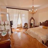 Apartment Patrizia