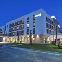 Die 10 Besten Hotels In Beaufort Usa Ab 63