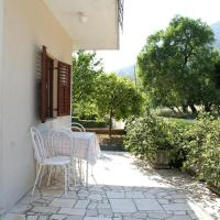 Apartments by the sea Orebic (Peljesac) - 4555