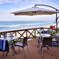 On the Beach Guesthouse Jeffreys Bay