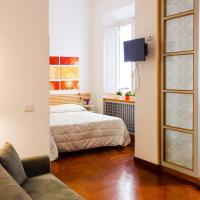 Popolo Dream Suites - Luxury Rooms