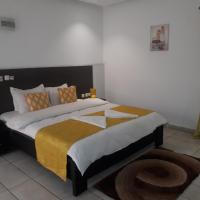 Residence Clean Apparts
