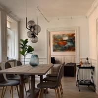 Ny Adelgade 7 - Best Stay Copenhagen