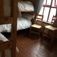 Dowlings hostel