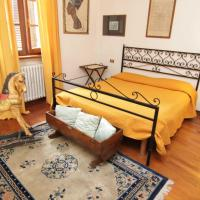 L'Arrocco Bed and Breakfast
