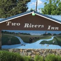 two rivers inn