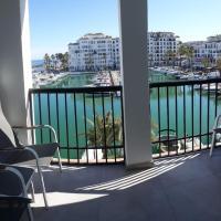 Duquesa Seafront Marina