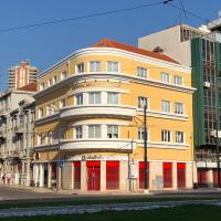 Guest House Infante Dom Henrique