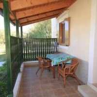 Family friendly seaside apartments Susak (Losinj) - 8050