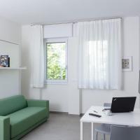 Cirene Apartments Milano