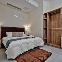 The Suites – Piazza Kirkop