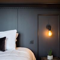 ENSO - Boutique Hotel