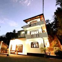 Dream Valley Resorts Unawatuna