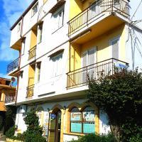 Hotel I Campanacci