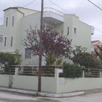 Apartments Thomoglou
