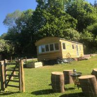 campingandcaravanninghamhill