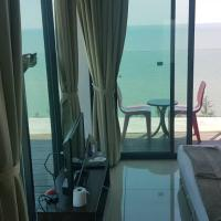 Royal Suite at D'Wharf Serviced Residence