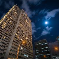 โรงแรมเคย์โอ พลาซ่า โตเกียว