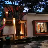 Blue Residence Tagaytay