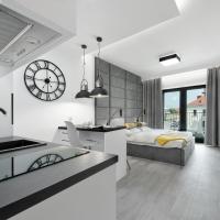 Native Apartments Rajska 3