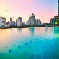 Sivatel Bangkok
