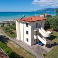 Residence Villammare