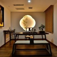 PuSu Zen Collection Hotel