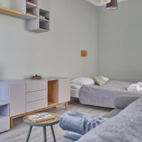 Park Praski Apartment