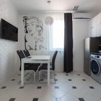 Апартаменты на Тростниковой 35