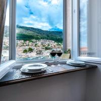 BRAND NEW apartment with Old Port view- Mala Vrata