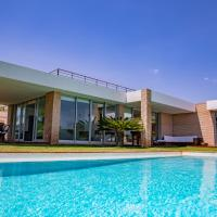 Casa 4 Meia Praia - Palmares Baia do Sol Villa