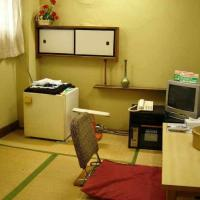 Komecho Ryokan / Vacation STAY 33206