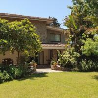 Villa Canu B&B