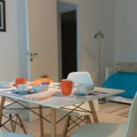 Apartamento Benegas