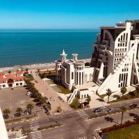 Batumi Orbi Residence