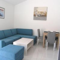 Apartments Sokolović