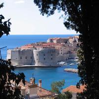 Suncana Apartments Dubrovnik 2