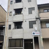 TRS Nishihiroe