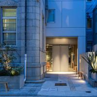 THE SHARE HOTELS TSUGU京都三条