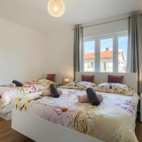 Esther Apartment