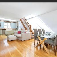 2 bedroom apartment south kensington