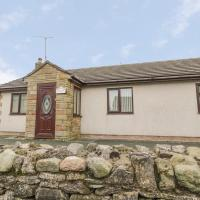 Croft House Cottage